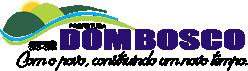 Prefeitura Municipal de Dom Bosco